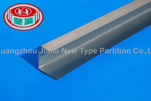 Australia suspended Ceiling frame galvanized steel channel for metal ceiling profile