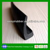 popular epdm density rubber seal from China