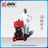 polyurethane spray foam machine JHPK-IIIB equal to Graco