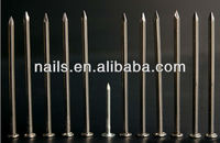natural nail products in china