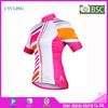 Free sample! 2015 TEAM race and club cycling jersey,wholesale short sleeve Custom cycling wear,cycling suit