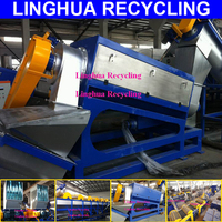 newspaper holder recycling machine for sale with cheap price