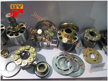 VICKERS PVE19/21 main pump parts of cropper or other construction machinery,tractor parts hydraulic pump