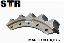 forged dozer Segment Group,3T2082