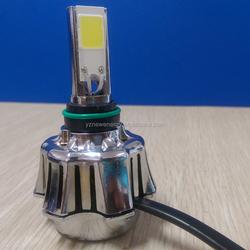 new energy motorcycle led light