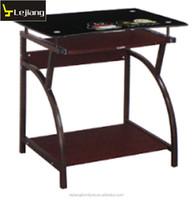 Economical and practical desktop computer table design LCD-8