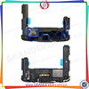 Cell Phone Flex Cable For LG G3 Speaker Assembly, Large In Stock!