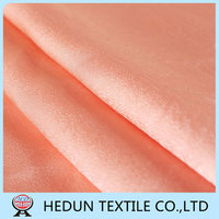 Factory price color sofa lining fabric