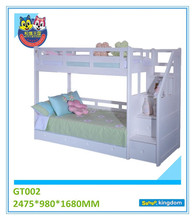 single bed triple bunk bed bunk bed prices