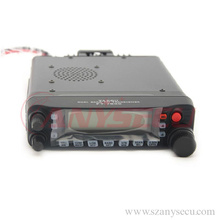 yaesu FT-7900R 2 Meter / 70 cm Dual Band FM Transceiver walkie talkie