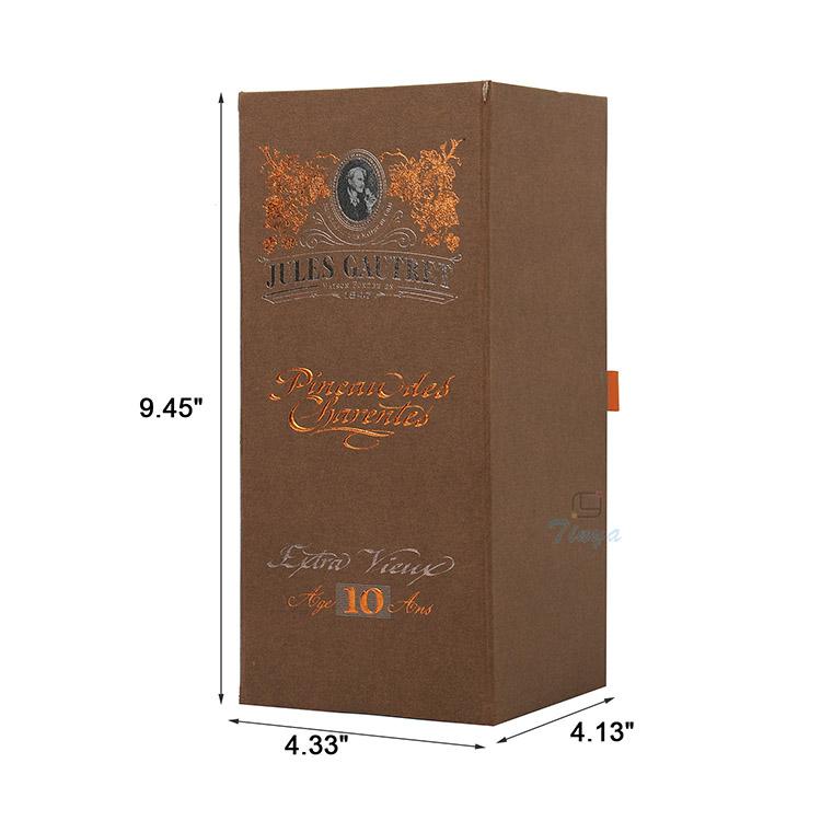 paper box2622-1