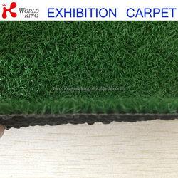 Good quality hot-sale 4 m roll artificial grass dog