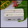 2 in 1(Phone Charger+bracket for phone)USB Charging Cradle for smartphone