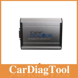 On sale for latest version Diagnostic Tool Diesel Cars Particulate Filter DPF Doctor Diagnostic