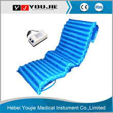 Medical cell bed cushion hospital anti bedsore cushion
