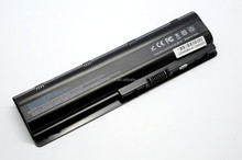 5200mAH laptop Battery For HP 431 435 630 631 635 636 650 655 Notebook PC