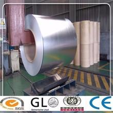 Famous Brand Prepainted Zinc Coated Hot Dip Galvanized Steel Coils (hdg Or Gi Ppgi Steel Coil)
