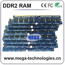 Original new big board ram and slim board ram memory big sale