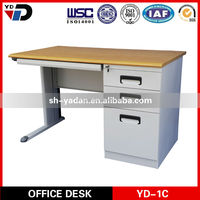 2012 new design office table for sales in Canada market