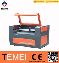 fiber color laser marking machine ginger garlic peeling machine