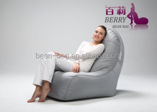 거실 라운지 놀아 보자-거실 소파-상품 ID:60122444516-korean.alibaba.com