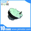 6v 12v mini electric micro dc motor low speed high torque with gear reduction