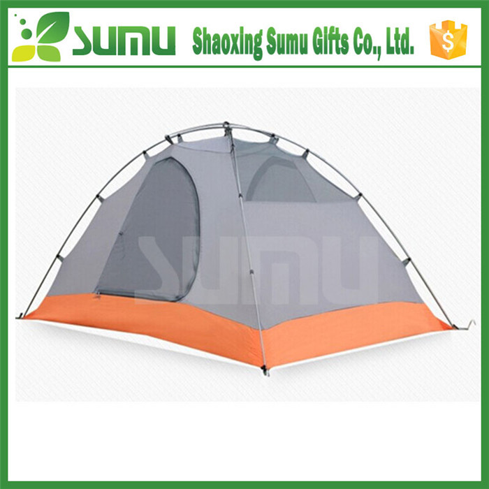 High Quality Durable Using Various Camping Bathroom Tent