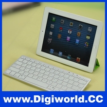 Russian Keyboard 2.4G Wireless Bluetooth Keyboard Support Windows IOS Mac System For iPad iPhone Tablet PC