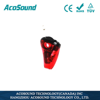 AcoSound Acomate Ruby-II IIC Voice China Well Price circuit electronic audio amplifier