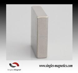 Wholesale n35 n52 n 45 n48 n 38 neodymium monopole magnet for sale
