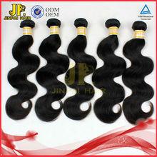 JP Hair Top Grade High Quality Sticker Human Hair Extensions