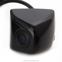 High Quality Car Rear View Camera Rearview Backup Reverse Parking Rear View Camera