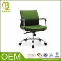venda quente tela verde do escritório de trabalho
