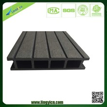 suitable for outdoor wide plank laminate plasitc wood greenheart flooring