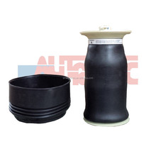 BRAND NEW REAR AIR SUSPENSION SPRING AIRBAG FOR BMW X5 ON.NO IS 37126790078