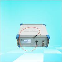 980nm Laser Slimming Machine For Lipolysis & Liposuction