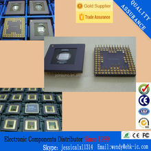 Gold Suppiler Passive patch crystals 5032