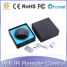 2015 NEW Universal Remote Control Smart Home Automation System with APP for mobile phone
