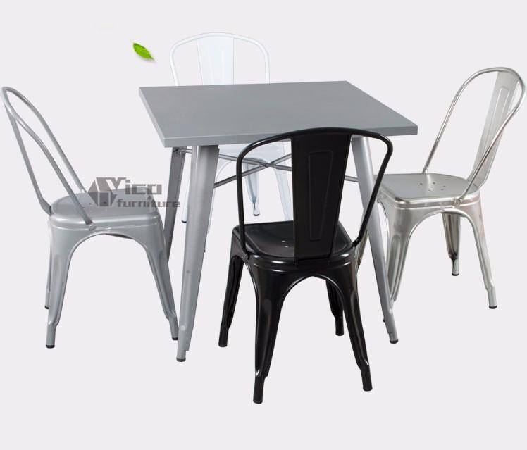 Great produttore popolari miglior prezzo famosi design - Tavoli design famosi ...