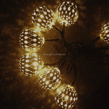 Most popular products lanterns ball lights for Christmas decorations