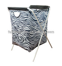 nonwoven fabric laundry bags