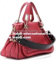 Modern Leather Handbags
