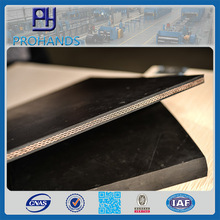Rubber Conveyor Belt --- EP/NN/CC