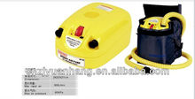 DC 12V Electric air pump for inflatable boat