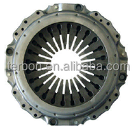 3482020033 Clutch cover for scania , heavy duty truck clutch cover