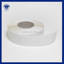 Custom Logo Printing Label with lower price