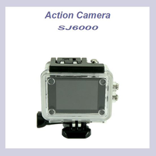 2015 best seller mini hd action camera for cars