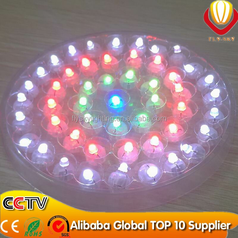 Alibaba wholesale mini led light for crafts and festival for Little led lights for crafts