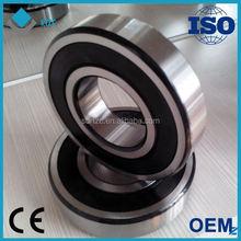 608 Skate Wheel Bearing / Roller Skate bones Bearing 608