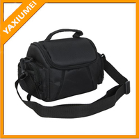 fancier dslr bag novelty camera bags